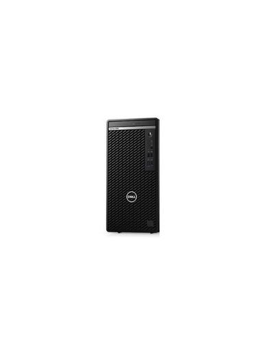 Dell Dell Opti 5080 Mt N016O5080Mt_Ubu Core İ7-10700 8Gb 256Gb Ssd Integrated Ubuntu Renkli